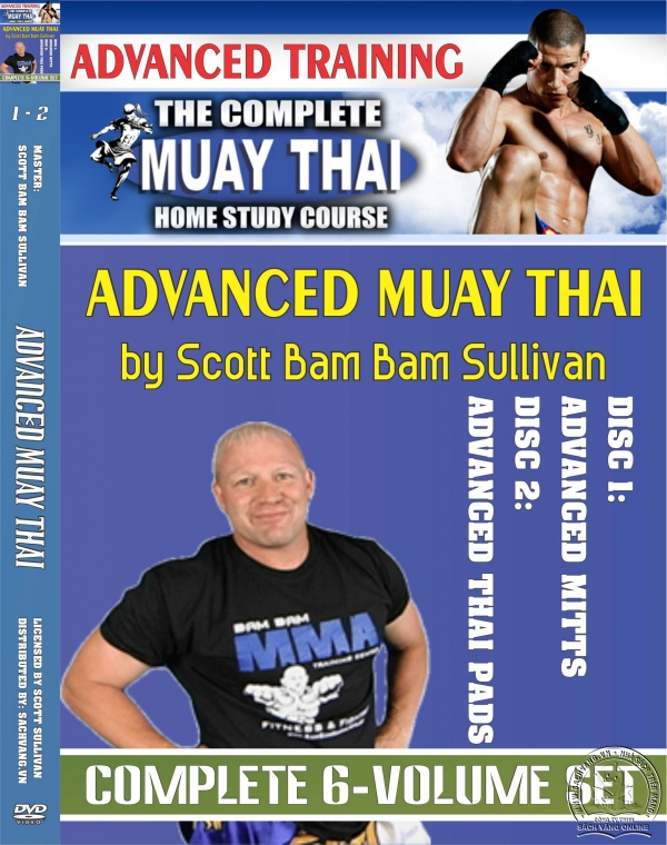 A Day In The Life | Muay Thai Training Camp in Thailand at ...