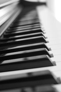 Partitura de Para Elisa de Ludwig Van Beethoven para Piano Fácil Per Elise piano sheet music Partituras de Para Elisa para instrumentos melódicos, sax, flauta, trompeta, tenor, clarinete, trombón...