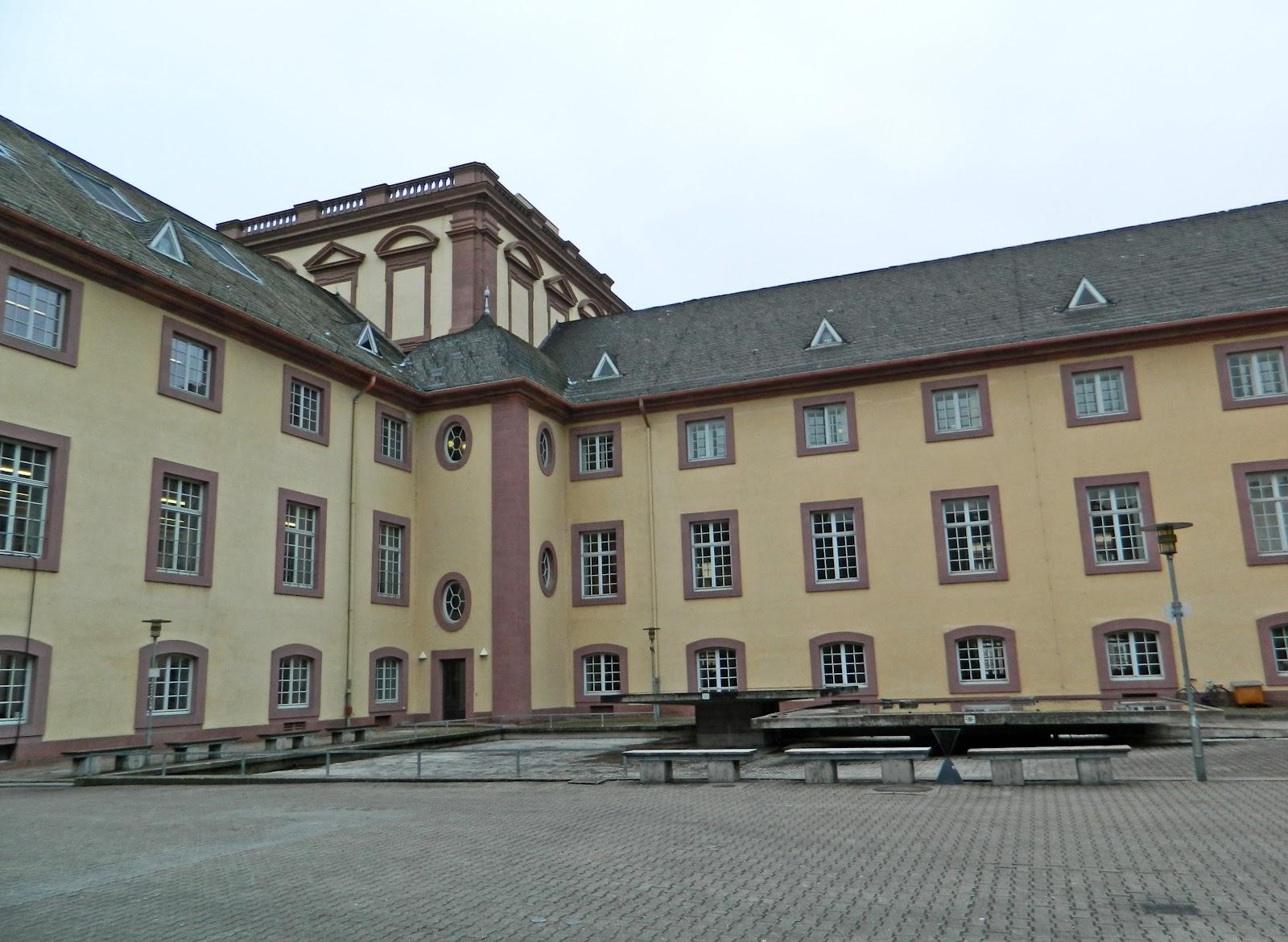 Schneckenhofparty uni mannheim