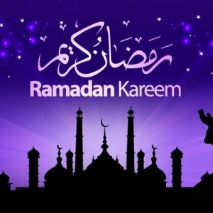 Pesan Untuk Ramadhan