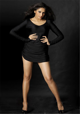 ragini dwivedi spicy hot images