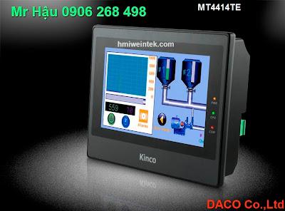 MT4414TE KINCO