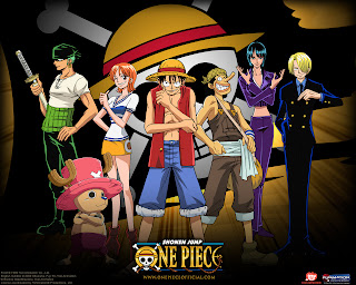 free download one piece episode 43 subtitle indonesia on ReuploadOnePiece.Blogspot.com