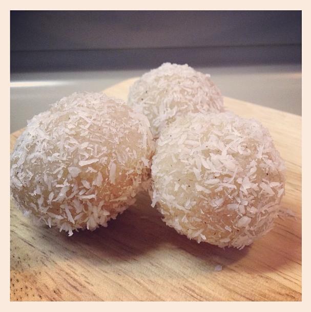 Coconut+Snowballs.png