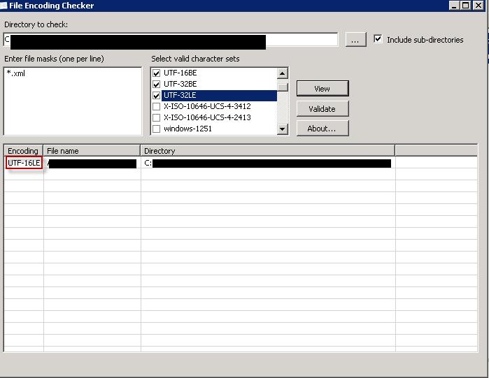 microsoft biztalk esb toolkit 2.1 pdf download