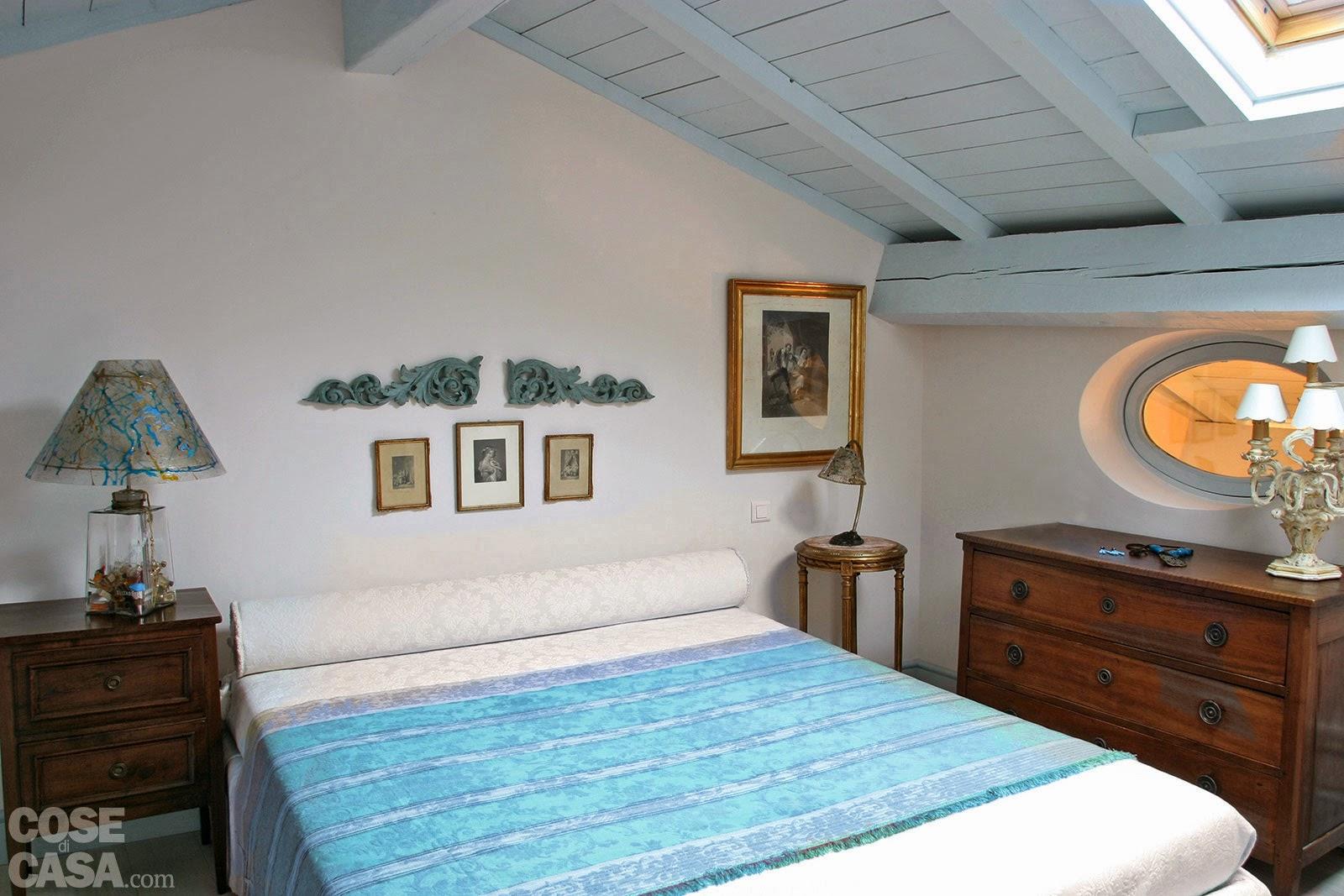 Interior design small space 60 mq una casa in tonalit for Desinging una casa