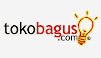 http://zaqiilahshop.tokobagus.com