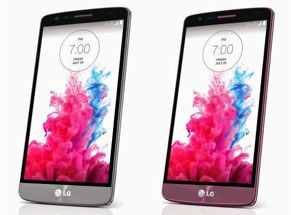 Smartphone Android Terbaik Harga 2 jutaan hingga 3 jutaan, Daftar Harga Hp Android Terbaru