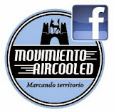 Visita nuestra pagina en Facebook