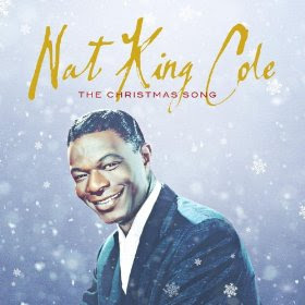 little town of bethlehem nat king cole mp3