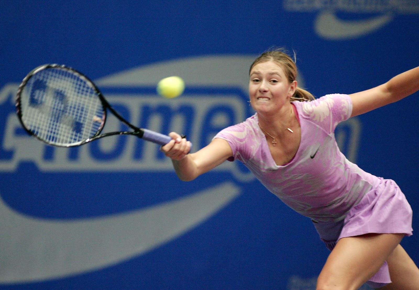 http://3.bp.blogspot.com/-F8Y72VX2y_o/T4PJqUFLtZI/AAAAAAAATR4/8H0IvhJhHq0/s1600/Maria_Sharapova_Generali_Ladies_WTA_Tournament_Final8.jpg