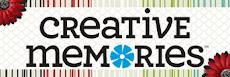 2010 , 2011, 2012 & 2013 Design Team Member Australia