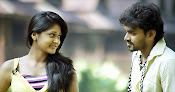 Nenu Naa Premakatha Movie Photos Gallery-thumbnail-5