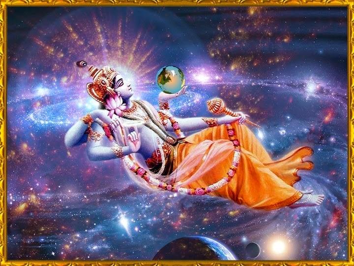 CTRaghavan - the transformation within Shiva Sahasranamam SMP Audio