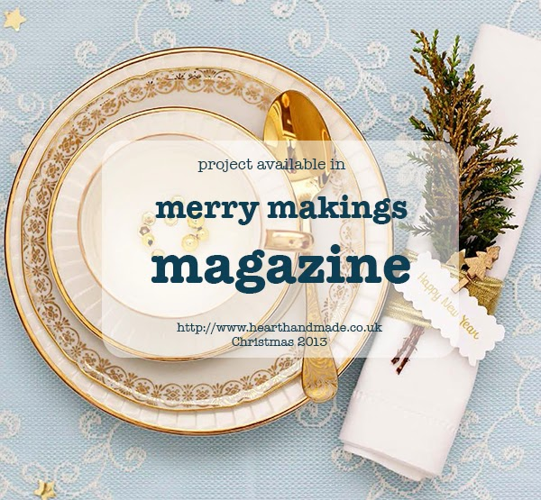 New years eve table decor ideas from merry makings magazine