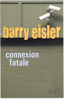 Eisler Connexion Fatale