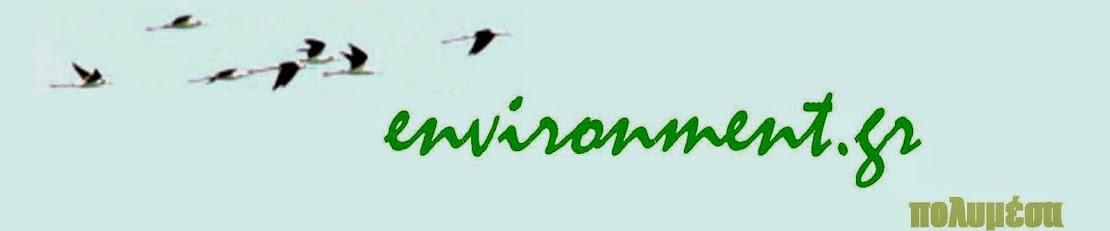 environment.gr Πολυμέσα