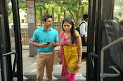 Nambiyaar Tamil Movie Photos Gallery-thumbnail-14