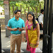 Nambiyaar Tamil Movie Photos Gallery-mini-thumb-14