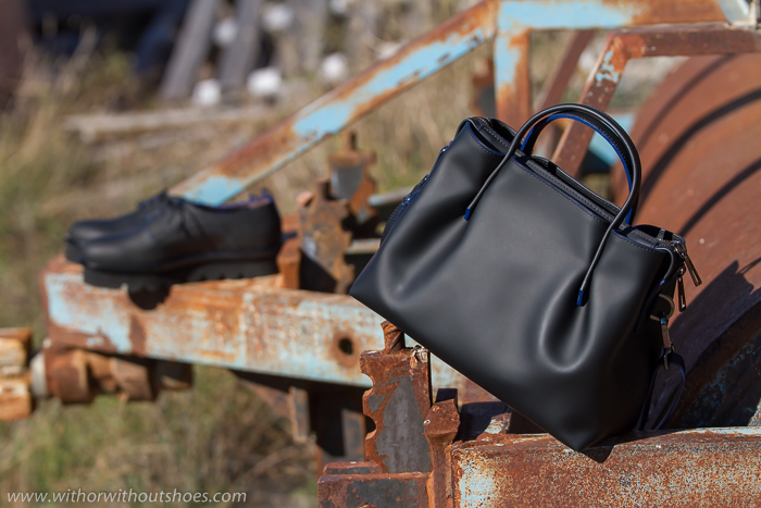 blog de zapatos con nuevas adquisiciones compras online de zapatos y bolso de AGL