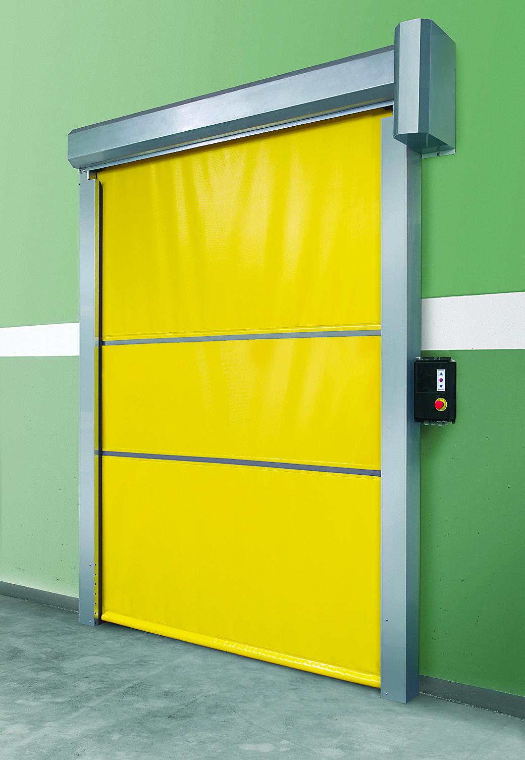 Специальные автоматические ворота ворота распашные купить спб