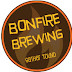 Bonfire Brewing announces 2013 CO Craft Beer Week events