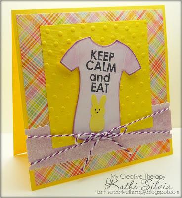 http://www.kathiscreativetherapy.blogspot.com/