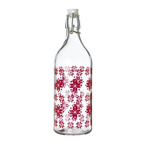 Пробки для стеклянных бутылок