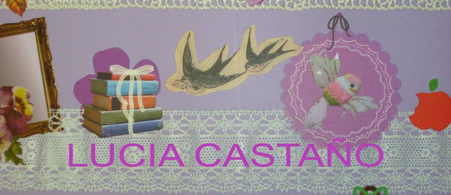 LUCIA CASTAÑO