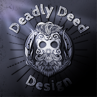 Deadly Deed Design
