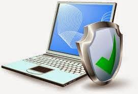 VIPRE Antivirus Free Download With Original Crack