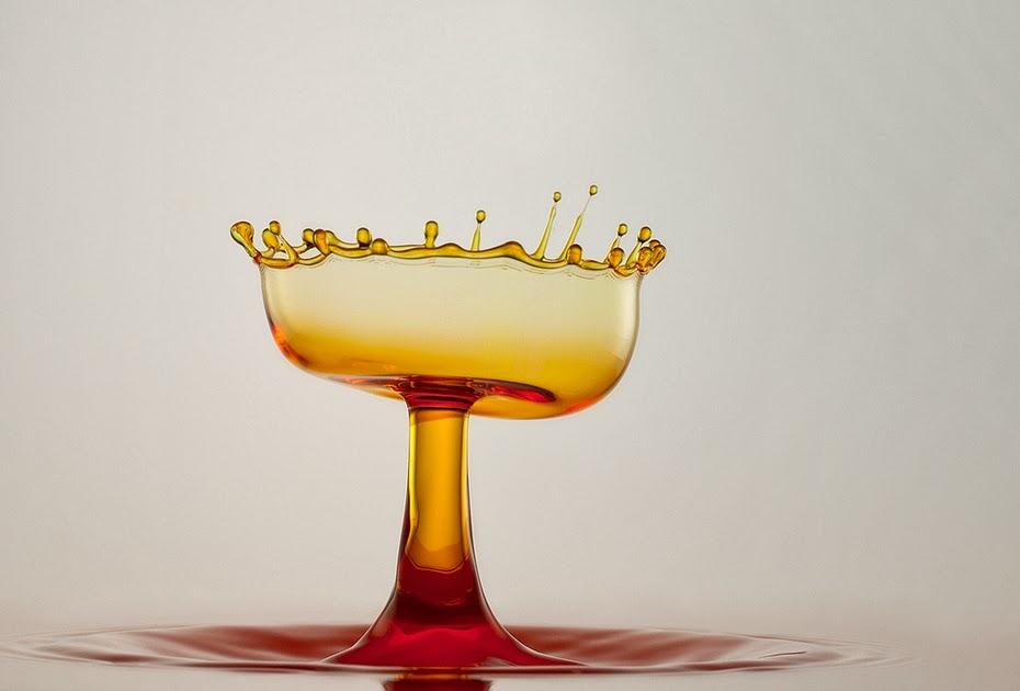 04-German-Photographer-Heinz-Maier-High-Speed-Water-Sculptures-www-designstack-co