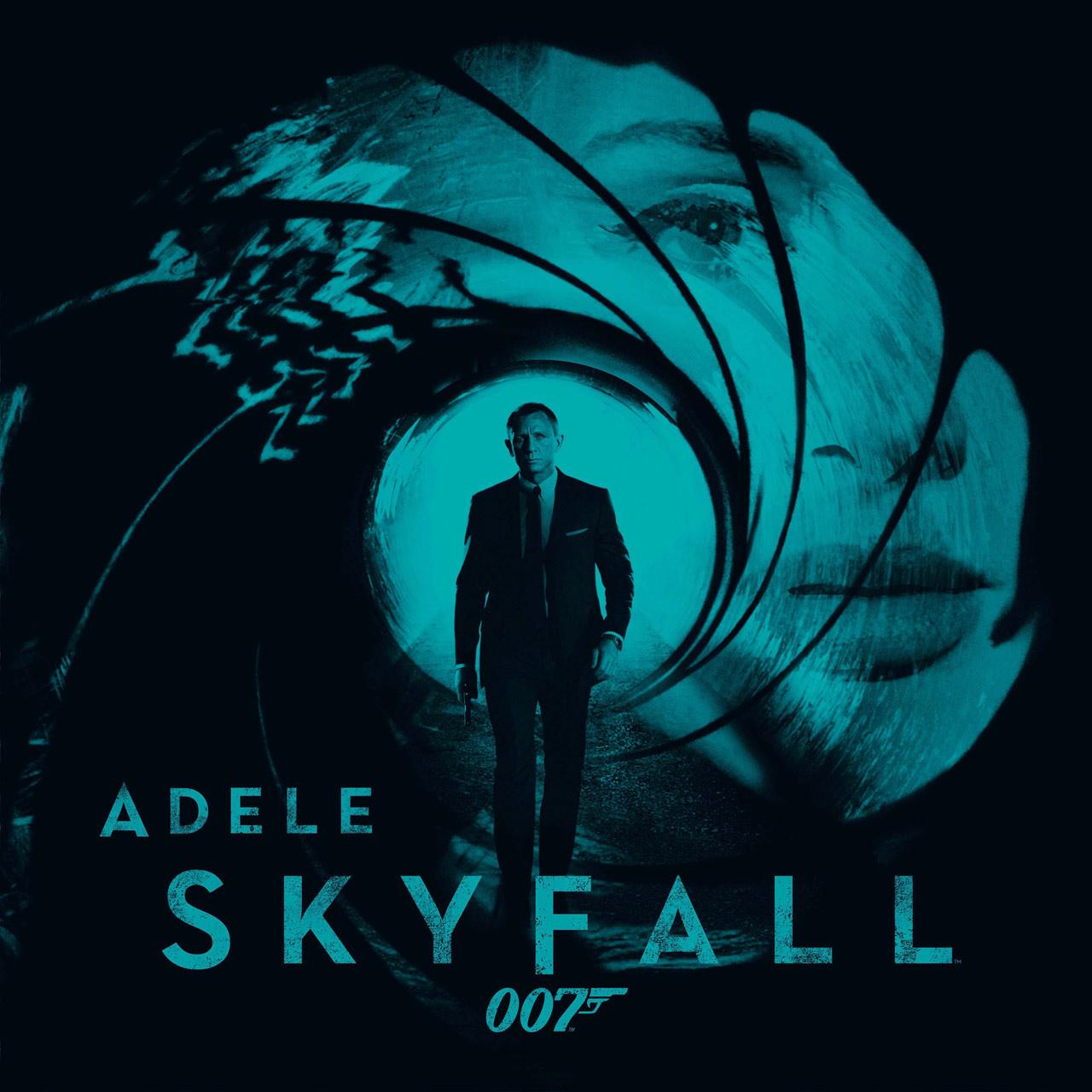 http://3.bp.blogspot.com/-F8jTsRrnc7A/UHFoKEgPajI/AAAAAAAAI6g/c7Axf3MnKlU/s1600/Adele_Skyfall.jpg