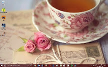 Meu Penúltimo Desktop