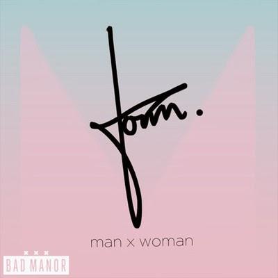 Mar - Man x Woman + MANIK Skeleton Rework