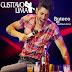 Baixar – CD Buteco do Gustavo Lima – CD Lançamento Top 2015