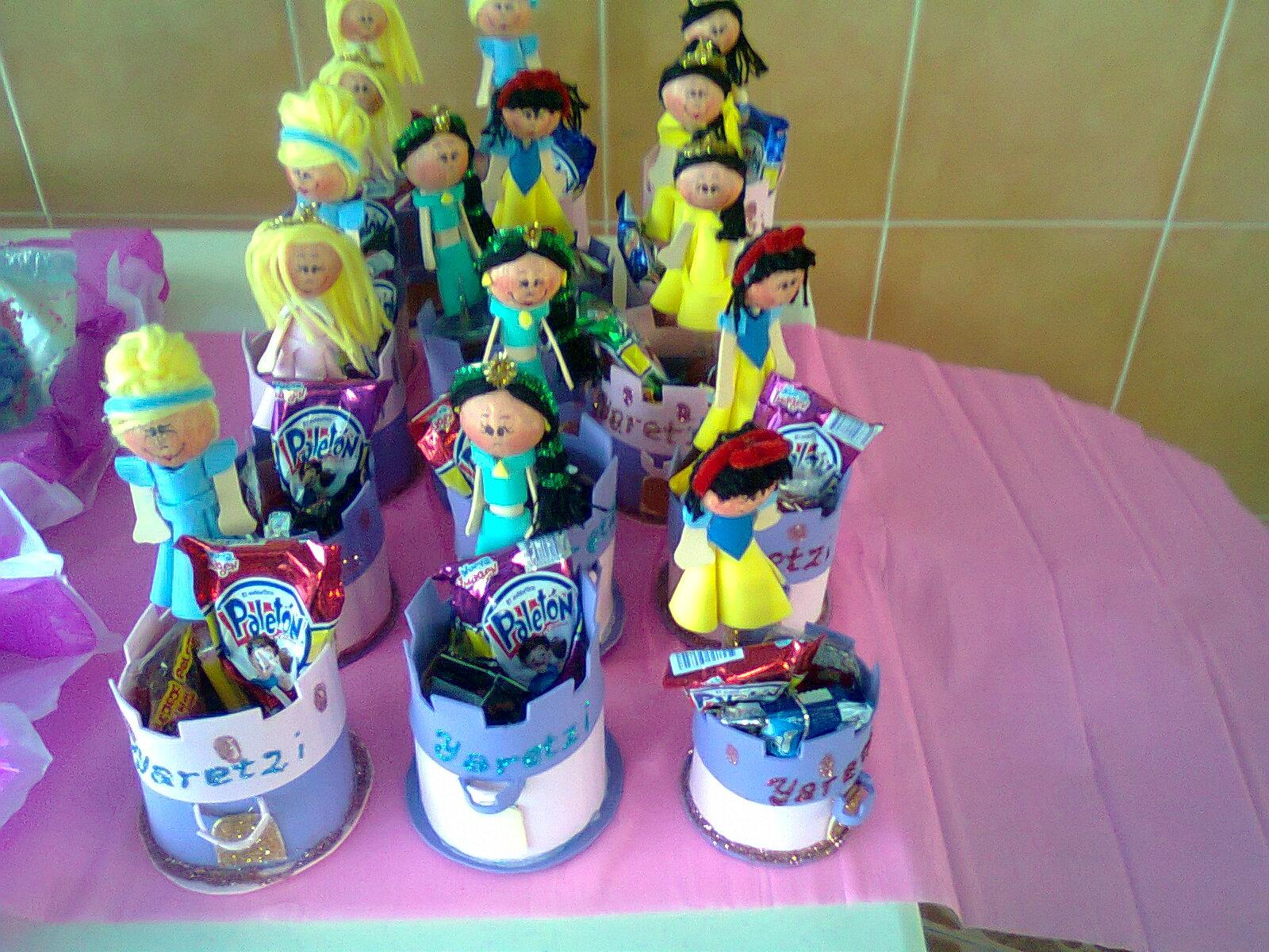 Brillitos y Princesas: Hola amiga, bienvenida a mi blog .....