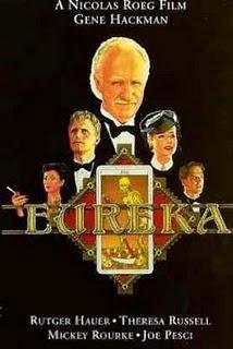 Eureka 1983