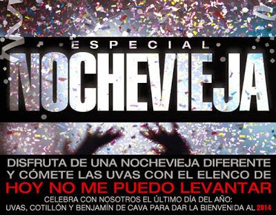 http://www.ticketmaster.es/nav/es/teatro/madrid/teatro_coliseum_tt426/hoy_no_me_puedo_levantar_nochevieja/index.html