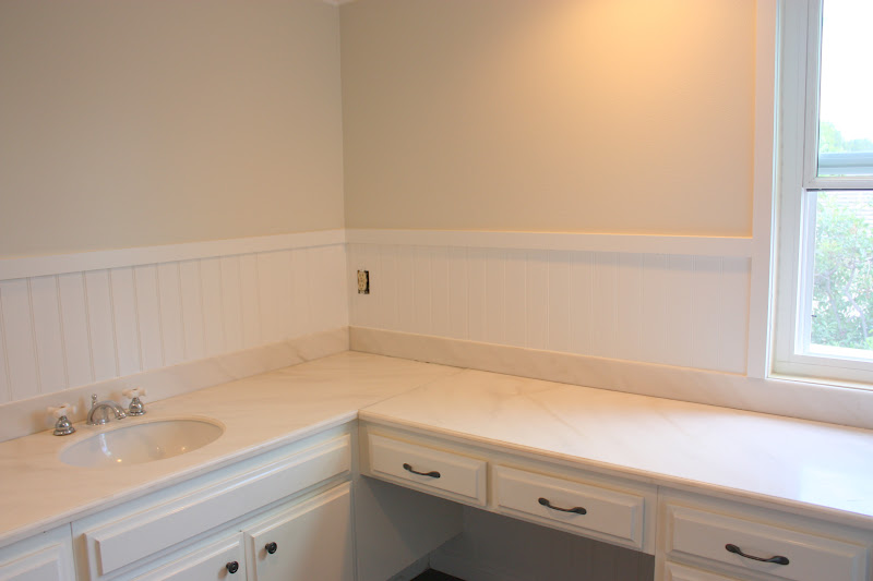 Dunn Edwarsd White Interior Paint Colors Joy Studio Design Gallery Best Design