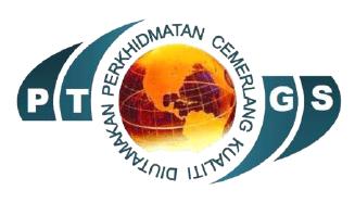 Jawatan Kosong Di Pejabat Tanah dan Galian Selangor PTGS Kerajaan