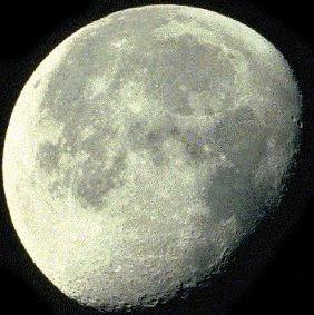 Τι κρύβεται πραγματικά στη Σελήνη, μύθοι και αποδείξεις-Βίντεο αποκάλυψη!!!