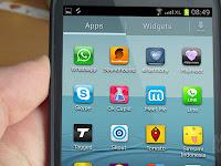 Aplikasi Android Yang Bisa Bikin Kamu Dapet Pacar