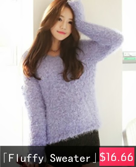 http://www.wholesale7.net/2013-newest-arrival-korean-partysu-pure-color-pullover-fluffy-sweater_p125139.html