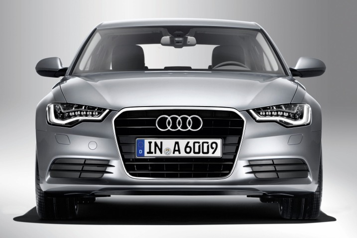 2012-Audi-A6-Front-View-Picture.jpg