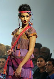 FASHION-SRI LANKA