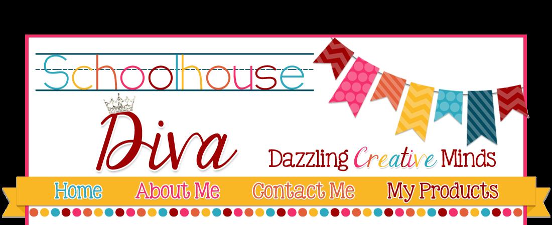 Schoolhouse Divas