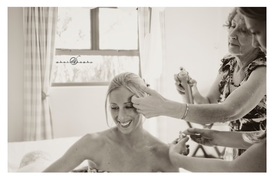 DK Photography Kate18 Kate & Cong's Wedding in Klein Bottelary, Stellenbosch  Cape Town Wedding photographer