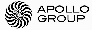 Apollo Group Logo - Source: http://www.sec.gov/Archives/edgar/data/929887/000092988713000150/apol-aug312013x10k.htm