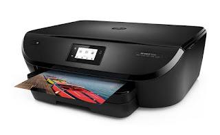 HP Envy 5540 Drivers Download, Review, Printer Price
